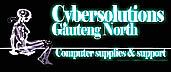 http://www.pols.co.za/images/Cyber_logo.jpg